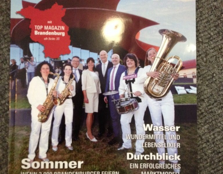 Band-Musik-BrassAppeal-share