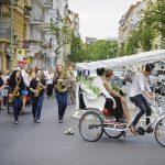 Hochzeitsband Berlin