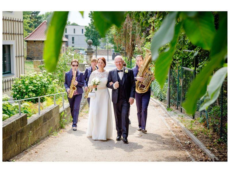 walk2_Hochzeit_21. Juli 2018_Hochzeit_21. Juli 2018